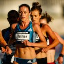 Robinson wins 5,000m, whilst Hale wins 100m on debut at Briggs