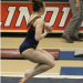 From Fun to Full-Ride: Getting to Know Illini Freshman Becca Cuppy