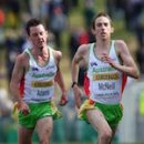 The Long March to Guiyang: Aussie World XC Preview