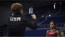 Inside Peek At Jesolo 2015 Training