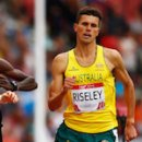 Rio 2016 the prize at IAAF World Relays this weekend