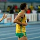 Two more BRONZE at IAAF World Relays, 3 qualify for Beijing 2015 in Stanford