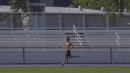 Workout Wednesday: Strength track session with Nick Symmonds