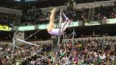 Aly Raisman - Uneven Bars - 2015 P&G Championships - Sr. Women Day 1