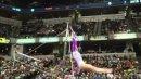 Kyla Ross - Uneven Bars - 2015 P&G Championships - Sr. Women Day 1