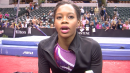 Gabby: 'I'll Take It Because I'll Learn From These Mistakes'