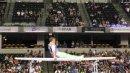 Jonathan Horton - Parallel Bars - 2015 P&G Championships - Sr. Men Day 2