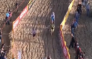 Women&#039;s Race - Superprestige Zonhoven 2011